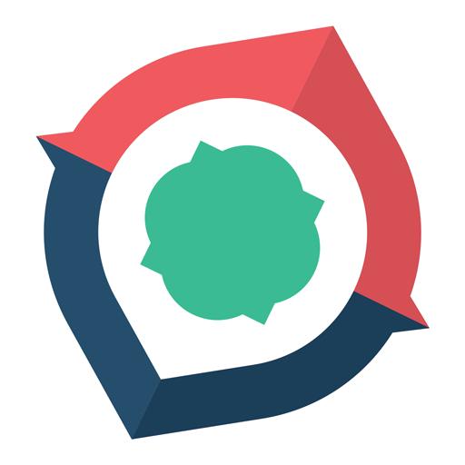 دانلود neshan 5.0.9 – نقشه و مسیریاب سخنگوی فارسی، ترافیک زنده برای اندروید
