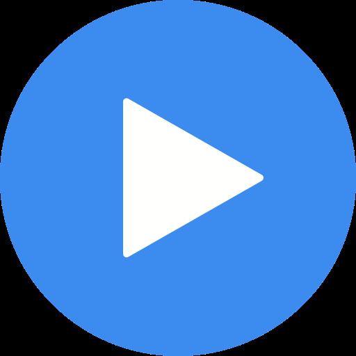 دانلود ۱٫۲۰٫۸ MX Player  – ام اکس پلیر محبوب ترین ویدئو پلیر برای اندروید
