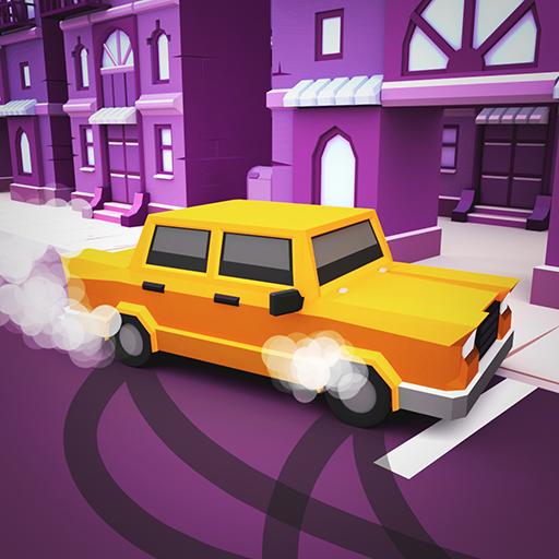 دانلود Drive and Park 1.0.14 – بازی پرطرفدار رانندگی و پارک خودرو برای اندروید