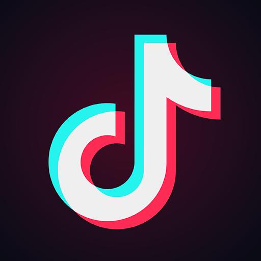 دانلود TikTok 15.5.42 – نرم افزار شبکه اجتماعی بی نظیر تیک توک اندروید + مود
