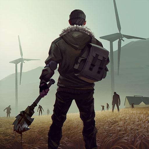 دانلود Last Day on Earth: Survival 1.16.5 – بازی آخرین روز روی زمین : بقا برای اندروید