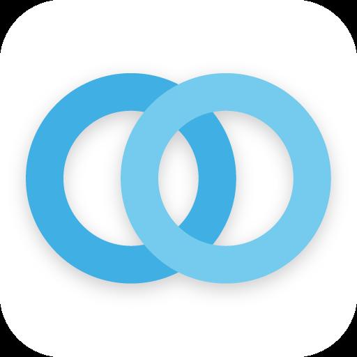 دانلود twinme  9.7.15 – جدید ترین نسخه پیام رسان تصویری توینم اندروید