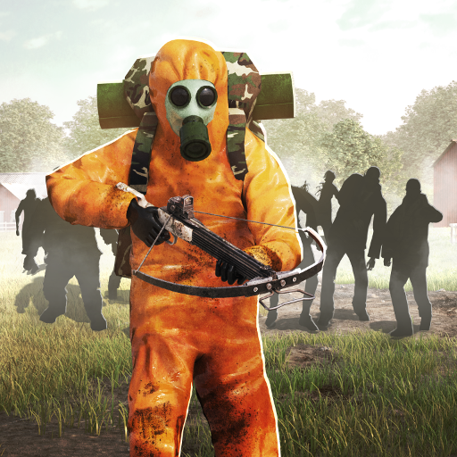 دانلود Dead Zed 1.1.7 – بازی جدید و آنلاین دد زد : نبرد با مردگان متحرک برای اندروید