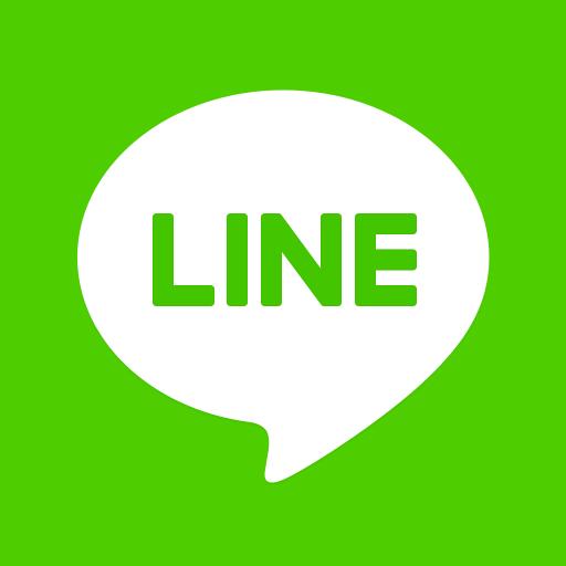 دانلود LINE : Free Calls & Messages 9.22.2 – نسخه پیام رسان لاین اندروید + ویندوز