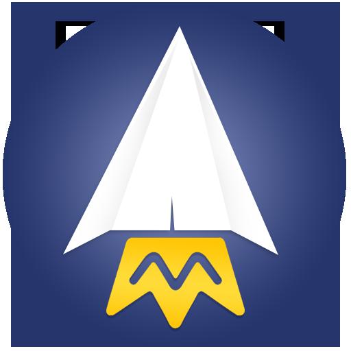 دانلود stargram 5.9.0.2 – اپلیکیشن استارگرام : تلگرام با حالت روح برای اندروید