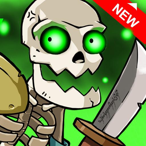 دانلود Castle Kingdom: Crush in Strategy 2.10 – بازی استراتژی قلعه پادشاهی اندروید