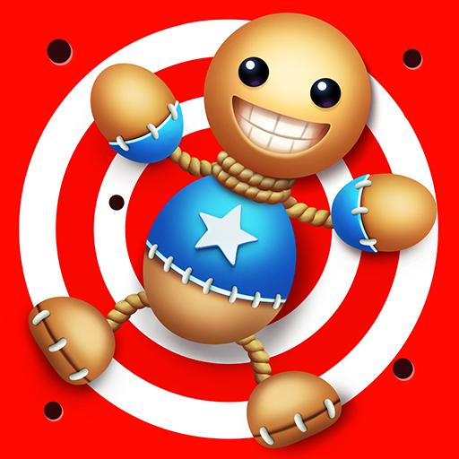 دانلود Kick the Buddy 1.0.6 – بازی جهانی لگد زدن به دوستان اندروید + نسخه مود