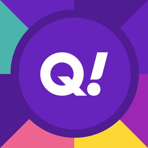 دانلود SnappQ ۳٫۰٫۶-DP – اپلیکیشن اسنپ کیو برای اندروید