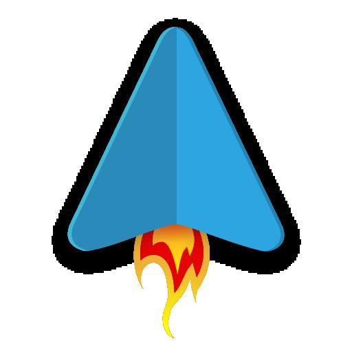 دانلود Teletext 2.0.1 – نسخه جدید تلگرام تله تکست برای اندروید