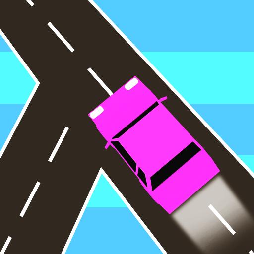 دانلود Traffic Run 1.6.6 – بازی جذاب رانندگی در ترافیک برای اندروید
