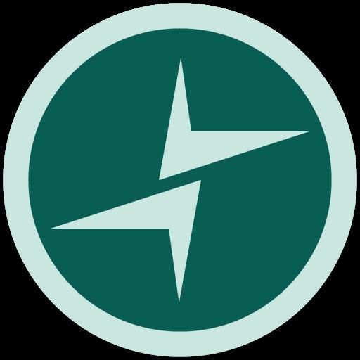 دانلود X Plus T5.11.0-X7.9.8 – تلگرام پلاس فارسی جدید بهمراه منشی اندروید