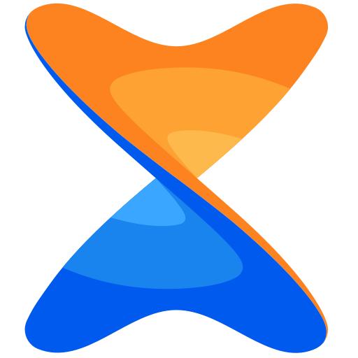 دانلود Xender – Share File 4.6.5- برنامه انتقال فایل زندر اندروید + ویندوز