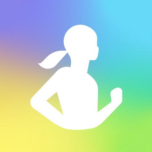 دانلود Samsung Health 6.7.1.003 – برنامه رژیم غذایی و سلامتی برای اندروید
