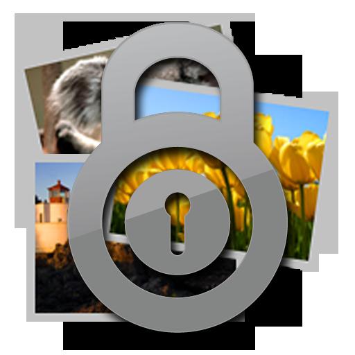 دانلود Safe Gallery (Media Lock) 5.5.1 – برنامه قفل گالری و برنامه ها برای اندروید