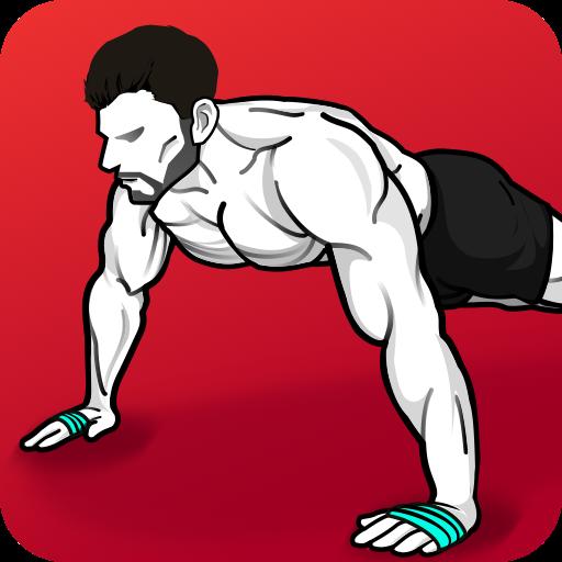 دانلود Home Workout – No Equipment 1.0.31 – اپلیکیشن تمرین ورزشی خانگی اندروید