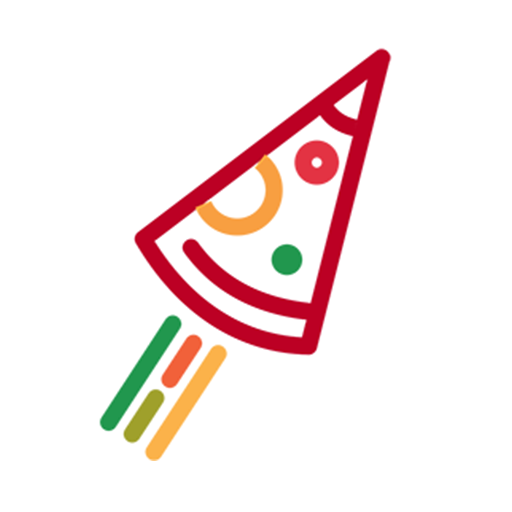 دانلود Chilivery 3.4.0 – برنامه چیلیوری سفارش آنلاین غذا برای اندروید