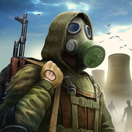 دانلود Dawn of Zombies 2.54 – بازی طلوع زامبی ها برای اندروید + مود