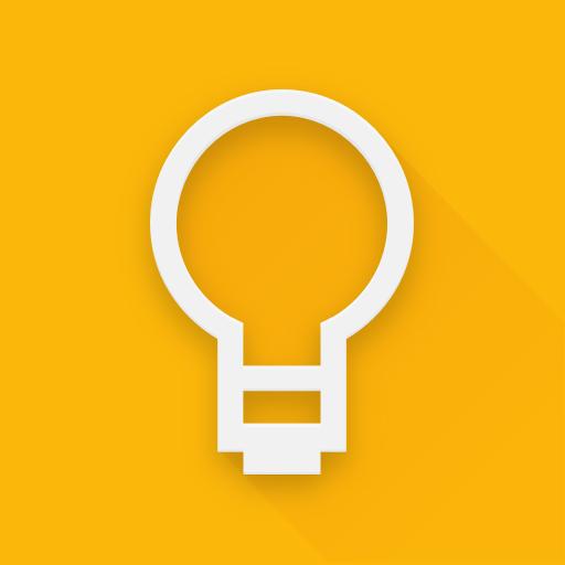دانلود Google Keep 5.19.451.03.40 – برنامه برتر گوگل کیپ اندروید