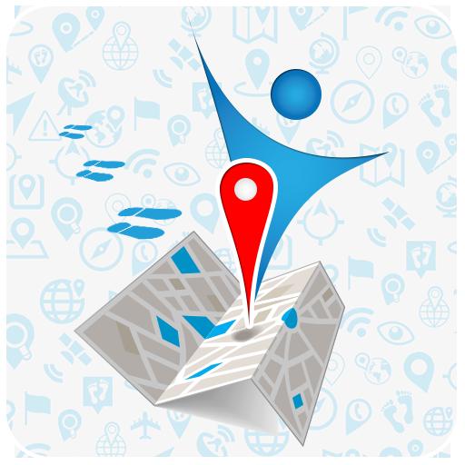 دانلود Phone Tracker By Number 5.60 – برنامه ردیاب موبایل سرقتی با شماره برای اندروید