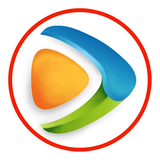 دانلود Pishvaz hoshmand 2.8.30 – برنامه آهنگ پیشواز هوشمند ایرانسل برای اندروید