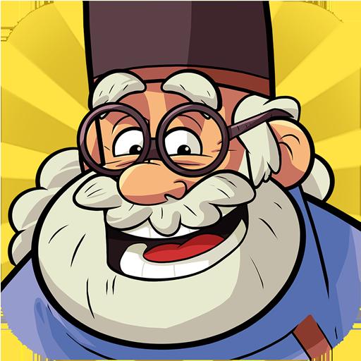 دانلود Samavar 2.2 – بازی معمایی ، کلماتی سماور برای اندروید