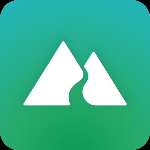 دانلود ViewRanger 10.1.72 – برترین برنامه مسیریابی آفلاین برای اندروید