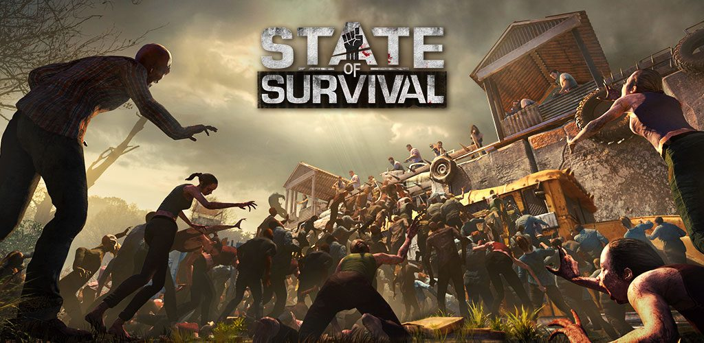 State of Survival