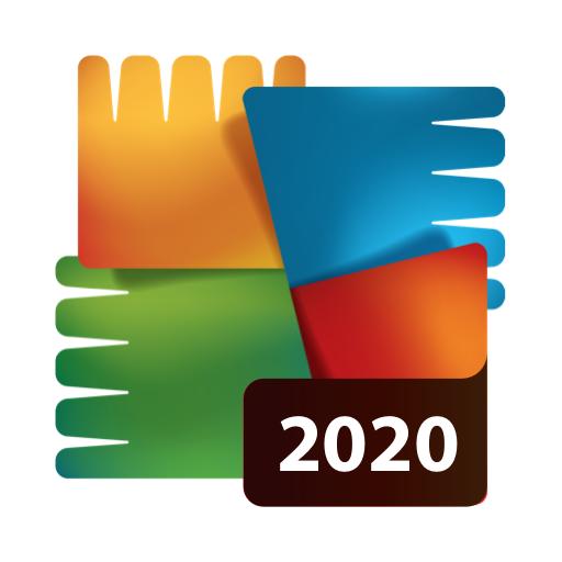 دانلود AVG AntiVirus 2020 – v11.40.60.9 – آنتی ویروس آ.وی.جی برای اندروید