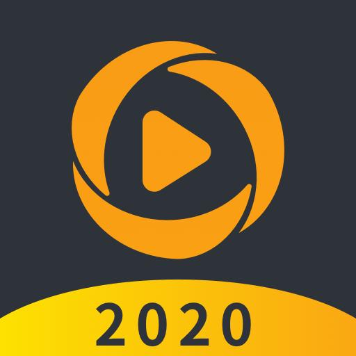 دانلود Media Player 2020 v1.4.4 – مدیا پلیر همه کاره ۲۰۲۰ برای اندروید