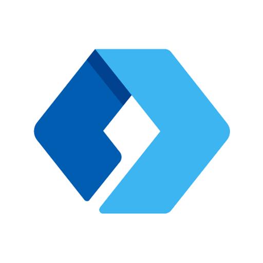دانلود Microsoft Launcher 5.11.4.56354 – لانچر مایکروسافت برای اندروید