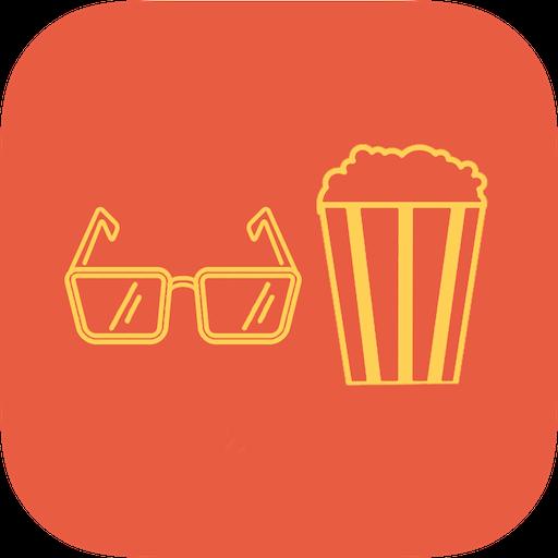 دانلود Moviebox 21.0.1 – مووی باکس نرم افزار دانلود فیلم و سریال با دوبله فارسی اندروید