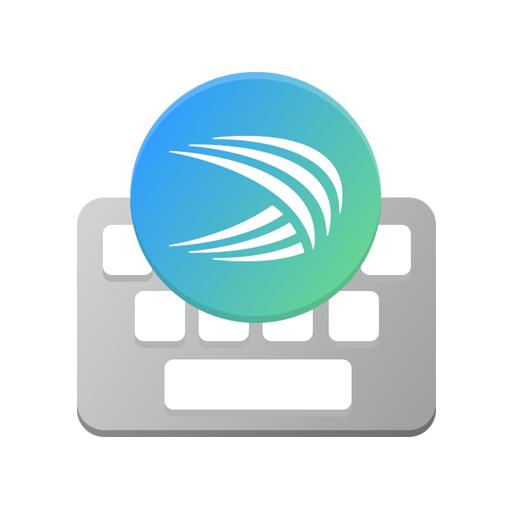 دانلود SwiftKey Keyboard 7.4.9.11 – صفحه کلید سوئیفت کی اندروید + کیبورد فارسی