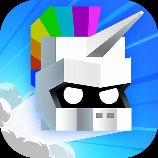دانلود Will Hero 2.3.1 – بازی آرکید پر طرفدار قهرمان آینده برای اندروید