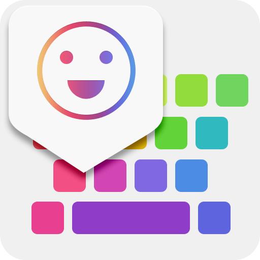 دانلود iKeyboard 4.8.2.4176 – برنامه آی کیبورد برای اندروید + صفحه کلید فارسی