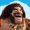 دانلود Brutal Age : Horde Invasion 0.8.02 – بازی عصر وحشی ( حمله هورد ) برای اندروید