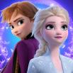 دانلود Disney Frozen Adventures 6.1.0 – بازی ماجراجویی فروزن برای اندروید