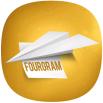 دانلود  Forgram 5.15.1 – تلگرام جدید فورگرام برای اندروید