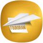 Forgram