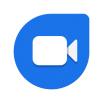 دانلود Google Duo – نرم افزار تماس تصویری قدرتمند گوگل برای اندروید