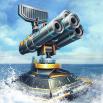 دانلود Naval Storm TD 0.9.3 – بازی طوفان دریایی ( برج دفاعی ) برای اندروید