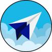 دانلود NoGram ۵٫۱۵٫۱ – اپلیکیشن تلگرام فارسی نوگرام برای اندروید