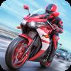 """دانلود Racing Fever : Moto 1.81.0  – بازی موتور سواری """"تب مسابقه"""" برای اندروید"""