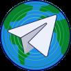 دانلود TakGram ۵٫۱۵٫۱ – نصب تلگرام فارسی تکگرام برای اندروید