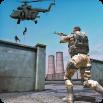 """دانلود Impossible Assault Mission 1.1.7 – بازی """"ماموریت حمله غیرممکن"""" برای اندروید"""