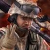 """دانلود Sniper Elite Force 3- v1.3 – بازی اکشن """"نیروی نخبه ضربت"""" برای اندروید"""