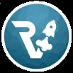 """دانلود Arsingram A.5.11 – تلگرام غیر رسمی """"آرسین گرام"""" با حالت روح برای اندروید"""